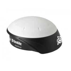 Trimble AG 162 Receiver