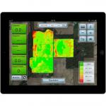 Precision Planting FieldView