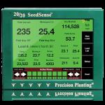 Precision Planting YieldSense